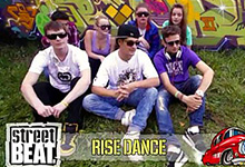 rise-dance-street-beat-42-mini