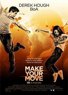 make-your-move-mini