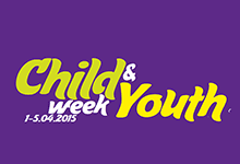 child-&-youth-week-2015-mini