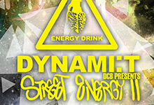 dynamit-street-energy-2-mini