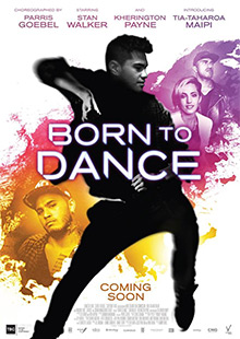 born-to-dance-poster-mini