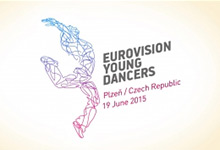 eurovision-young-dancers-2015-mini