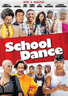 school-dance-movie