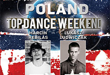 top-poland-dance-weekend-mini