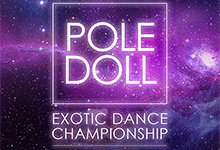 pole-doll-exotic-dance-championship