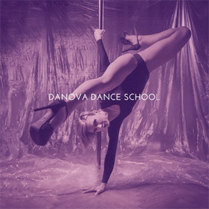 danova-dance-school-season-2016-img1