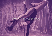 danova-dance-school-season-2016