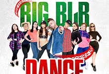 big-blr-dance-tour-2017
